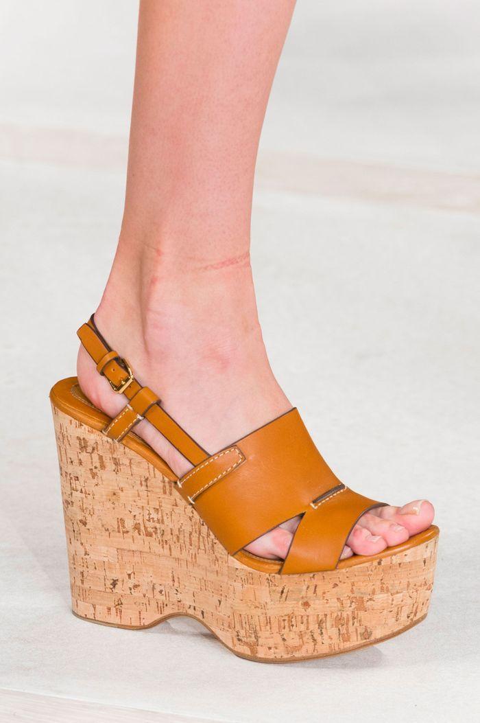 chaussure a la mode printemps printemps automne mode femmes chaussures d affaires office lady pompes. Black Bedroom Furniture Sets. Home Design Ideas
