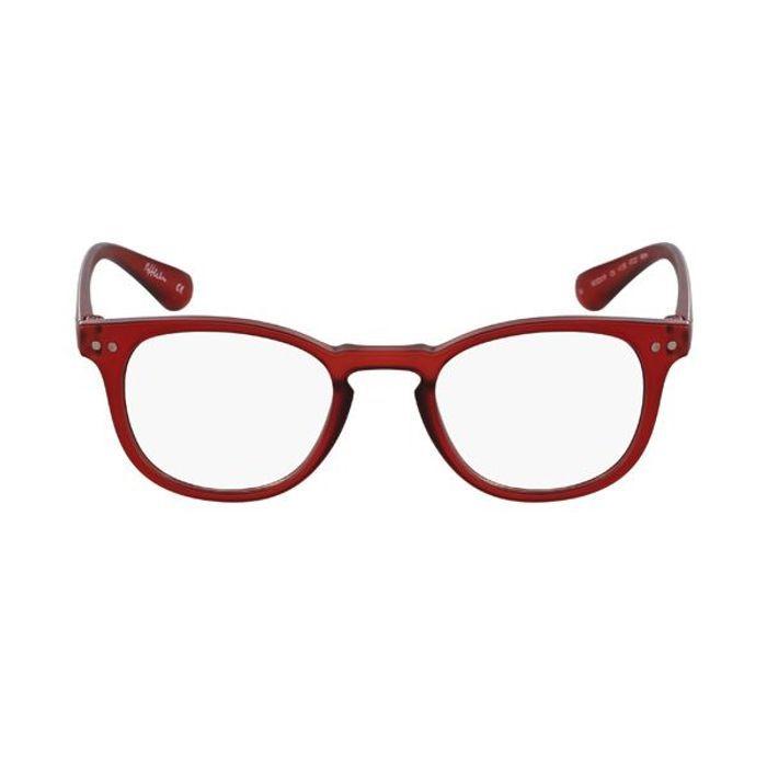 lunettes anti lumi re bleue afflelou paris lunettes anti. Black Bedroom Furniture Sets. Home Design Ideas
