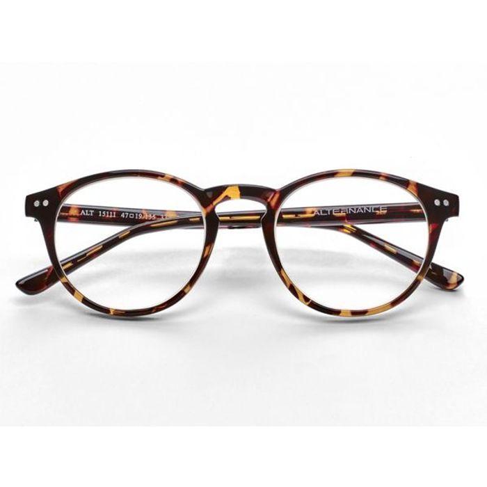 lunettes anti lumi re bleue krys lunettes anti lumi re. Black Bedroom Furniture Sets. Home Design Ideas