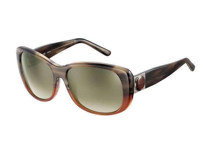 Mode tendance guide shopping lunettes visage anguleux plastique esprit