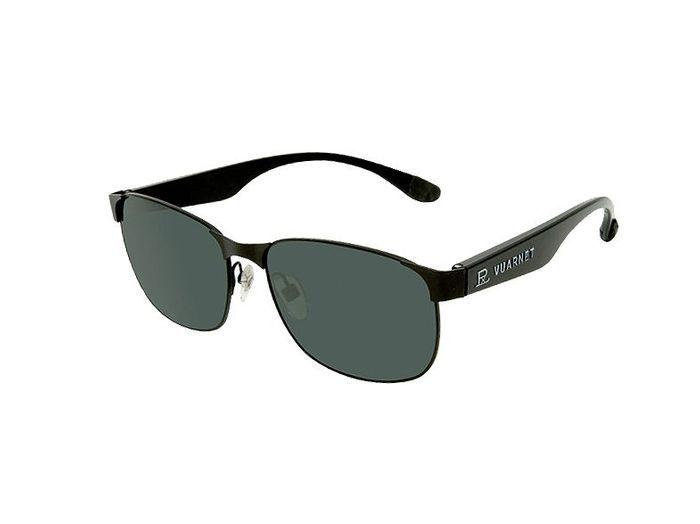 Mode tendance guide shopping lunettes visage anguleux vuarnet