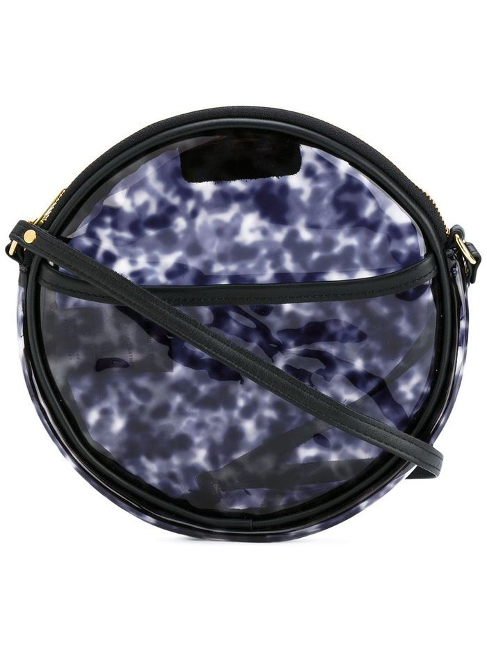 Sac rond Tremouliere