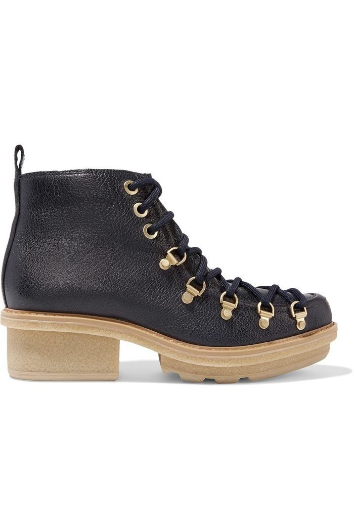 Chaussures 3.1 Philipp Lim