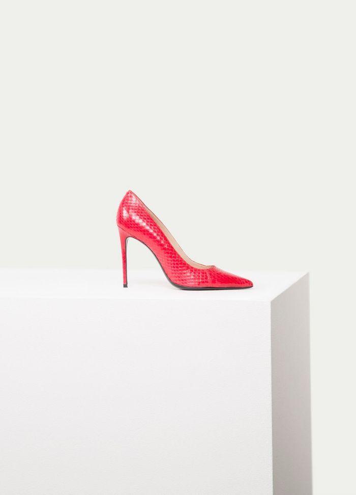 Chaussures Barbara Bui