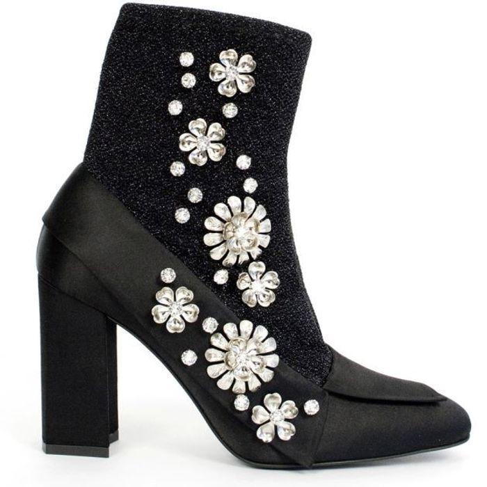 Chaussures Dimitrijévic