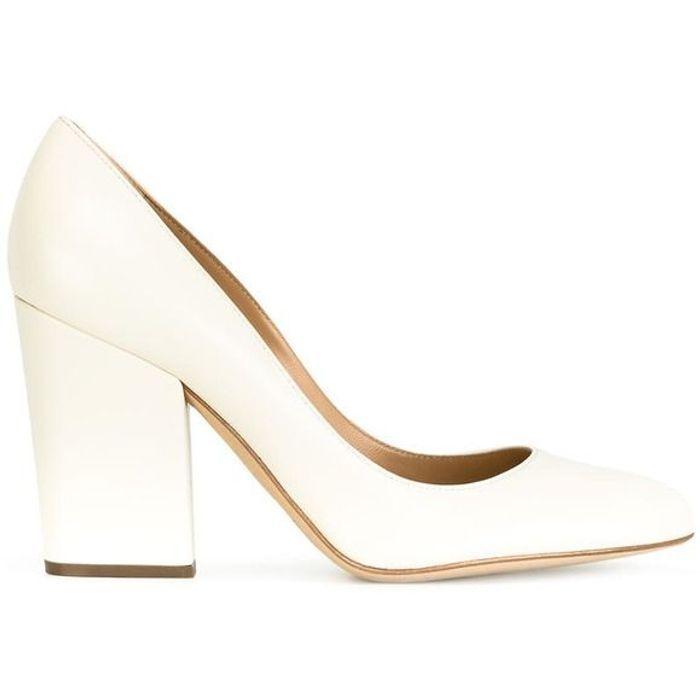 Chaussures d'été Sergio Rossi