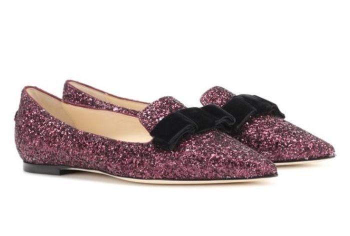 Chaussures Jimmy Choo