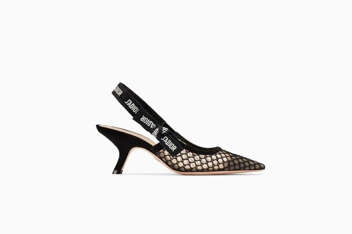 Chaussures Dior