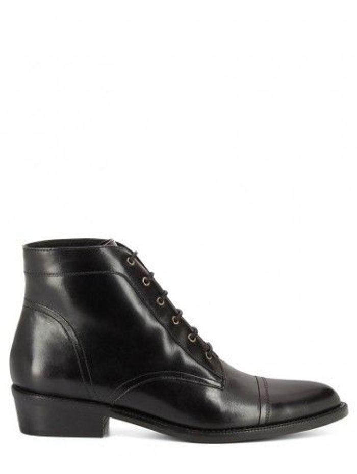 Chaussures Soldees San Marina