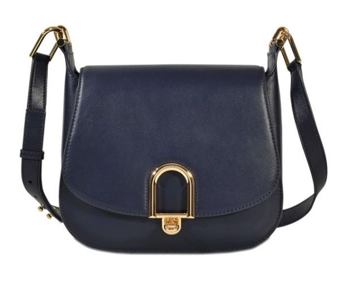 Sac Michael by Michael Kors