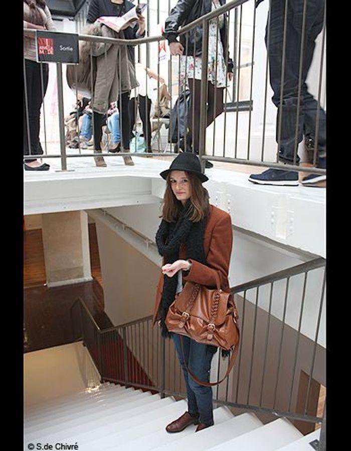 Mode diaporama casting elle aime la mode 144