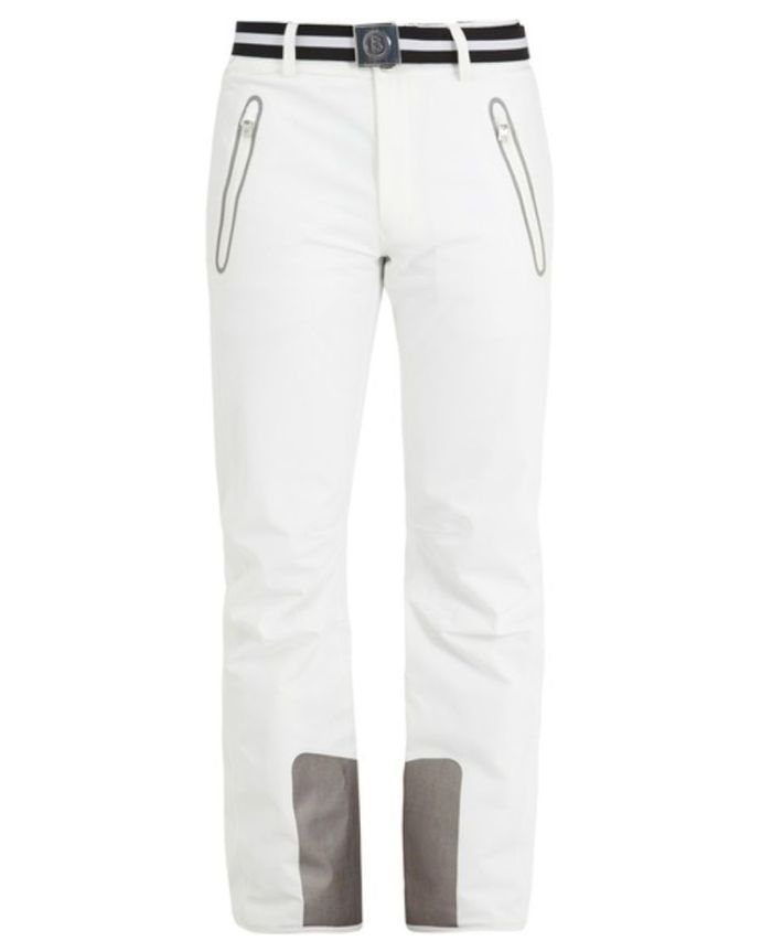 Pantalon Bogner