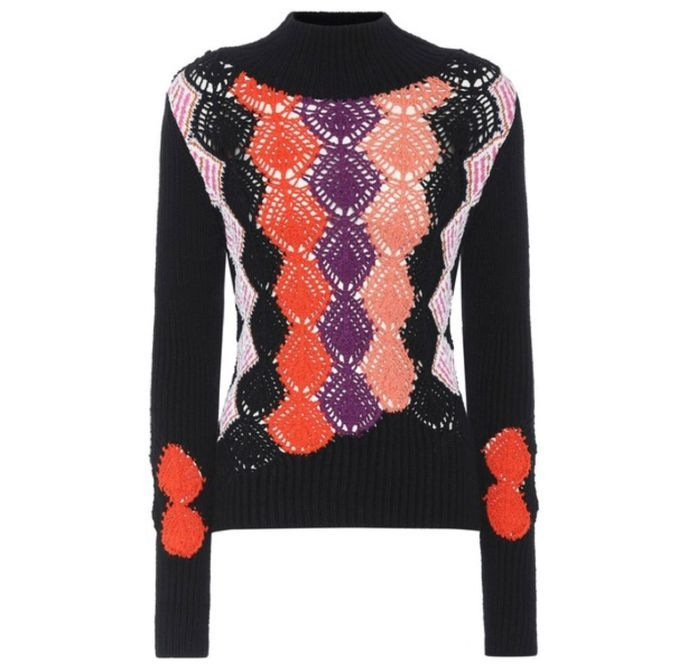 Pull Peter Pilotto