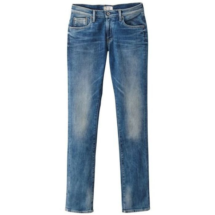 Jean Pepe Jeans