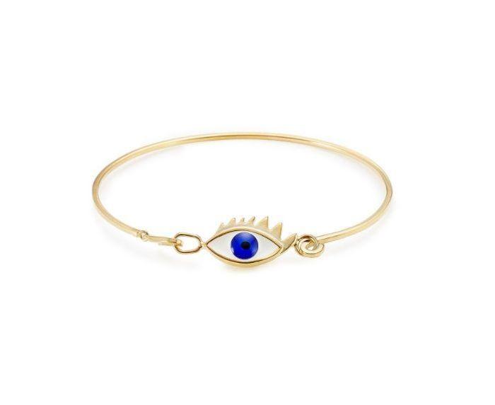 Bracelet Delfina Delettrez