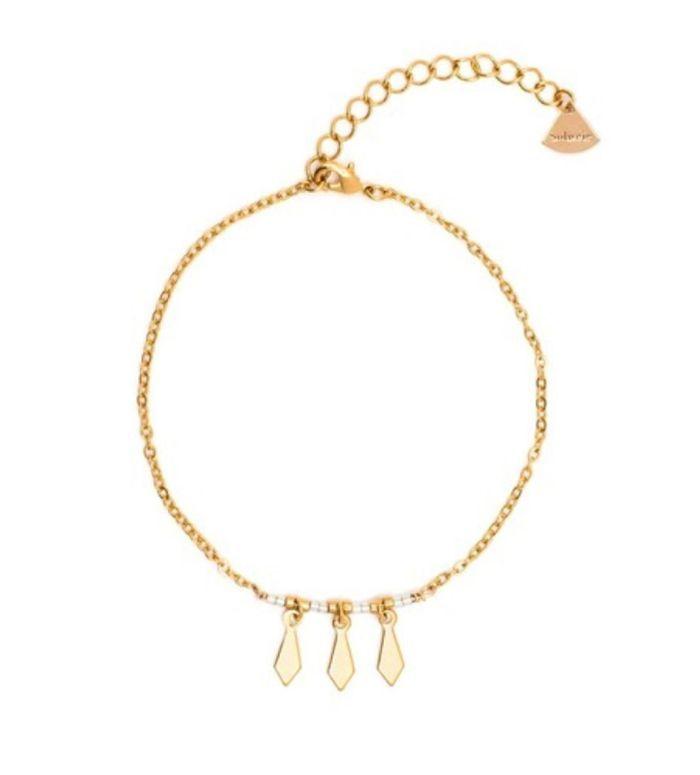 Bracelet Solweig