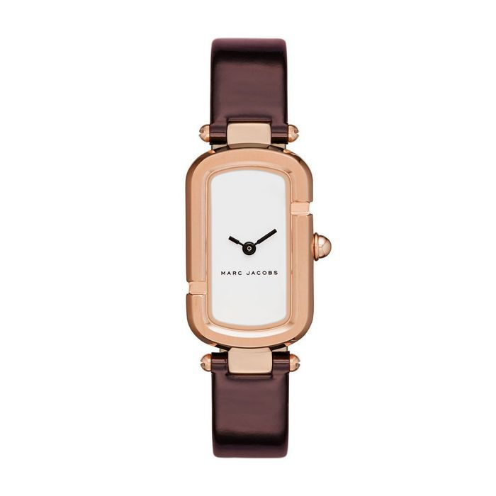 montre femme the jacobs de marc jacobs tout nouveau tout beau les 10 montres de la rentr e. Black Bedroom Furniture Sets. Home Design Ideas