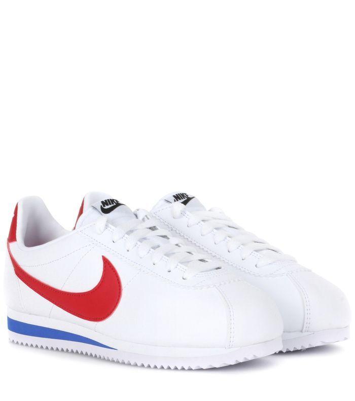 Tennis classic Cortez Nike