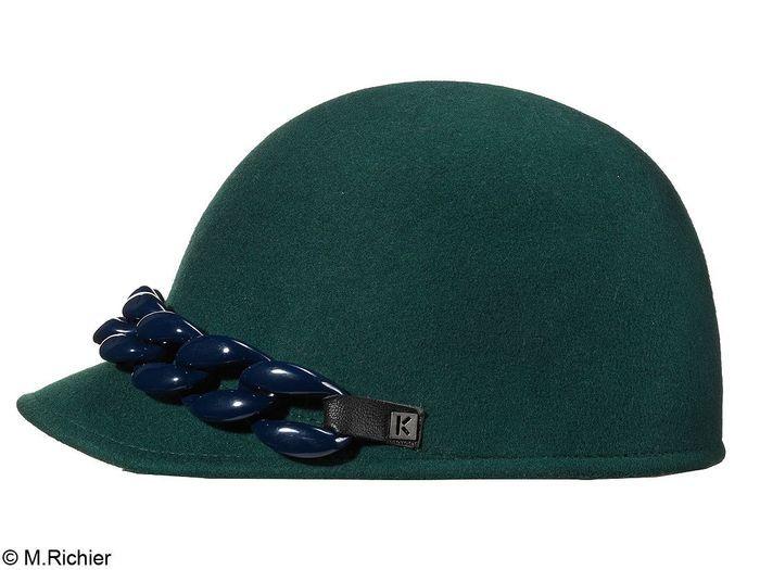 bombe kenzo mode d 39 emploi quel chapeau pour moi elle. Black Bedroom Furniture Sets. Home Design Ideas