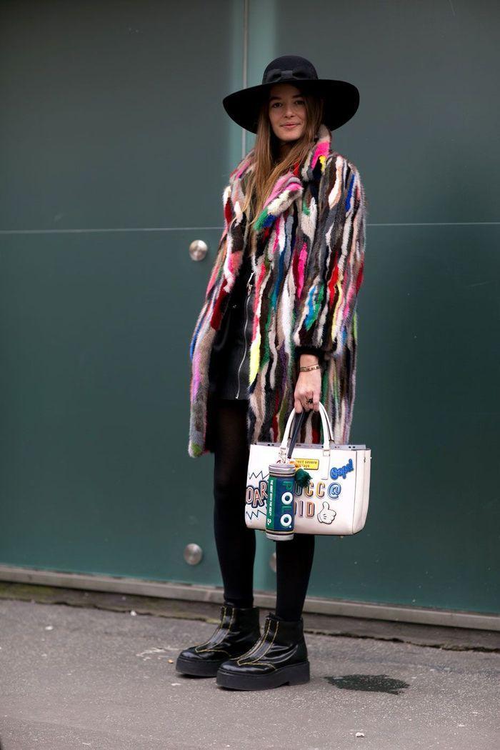 Diy Fall Fashion