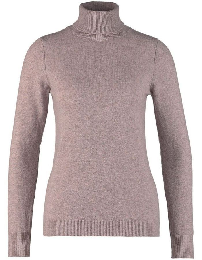pull col roul benetton femme nos 30 pulls col roul