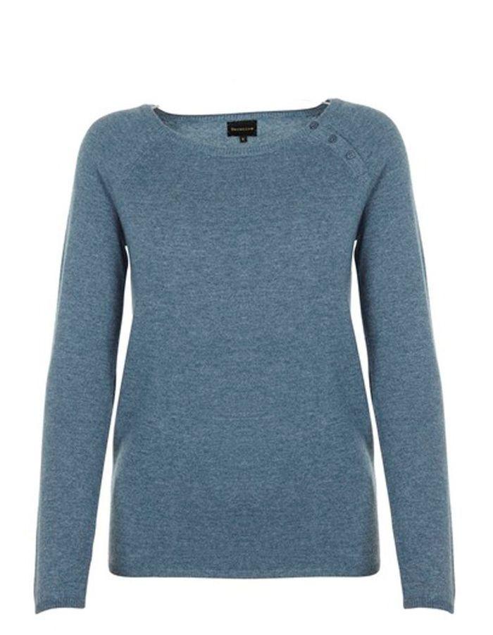 pull en laine moulant b renice 30 pulls en laine pour tre au chaud tout l hiver elle. Black Bedroom Furniture Sets. Home Design Ideas
