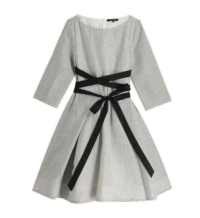 Belle robe Tara Jarmon