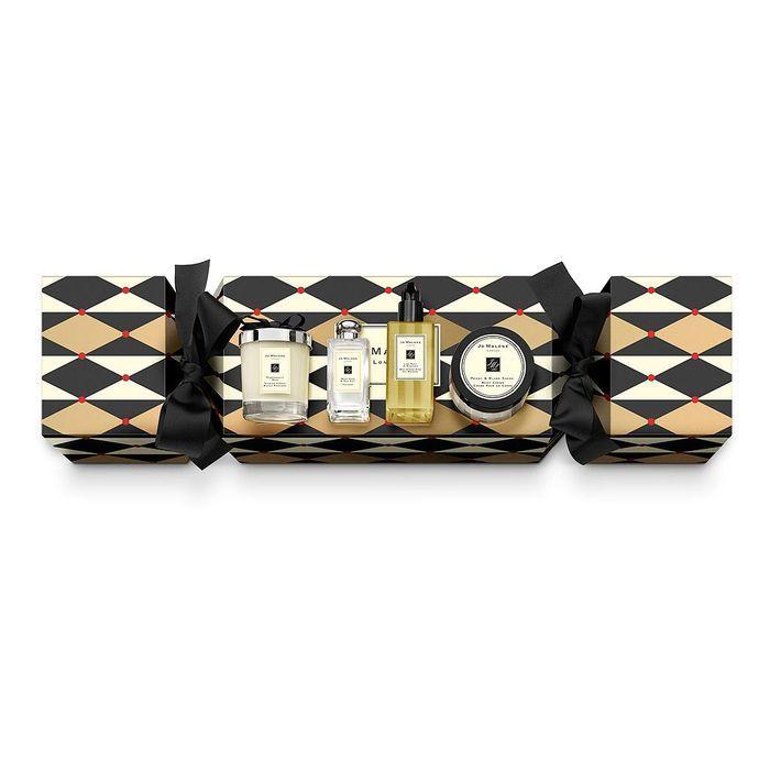 papillotte de no l 70 id es de cadeaux prix tout doux. Black Bedroom Furniture Sets. Home Design Ideas