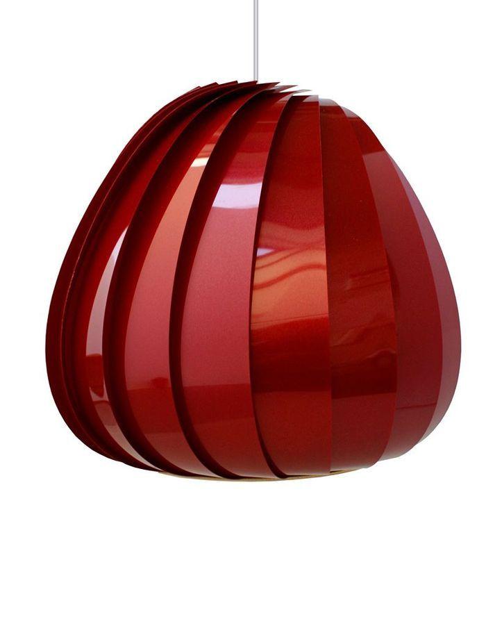 Lampe tr12 my deco shop no l on offre des cadeaux for Lampe deco interieur