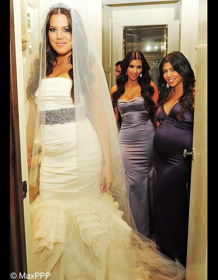 Deco chambre khloe kardashian for Deco maison kim kardashian