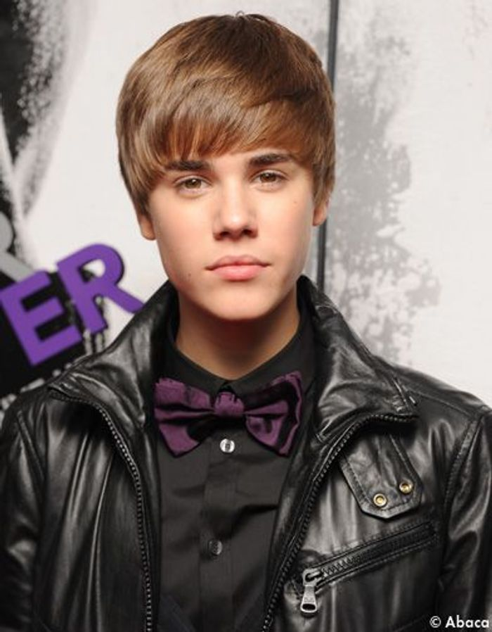 justin bieber les beaux gosses de la semaine du 11 02 11 elle. Black Bedroom Furniture Sets. Home Design Ideas