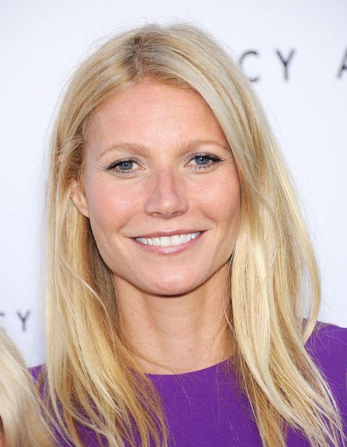 Qui sont les 10 plus belles femmes du monde en 2013 ?