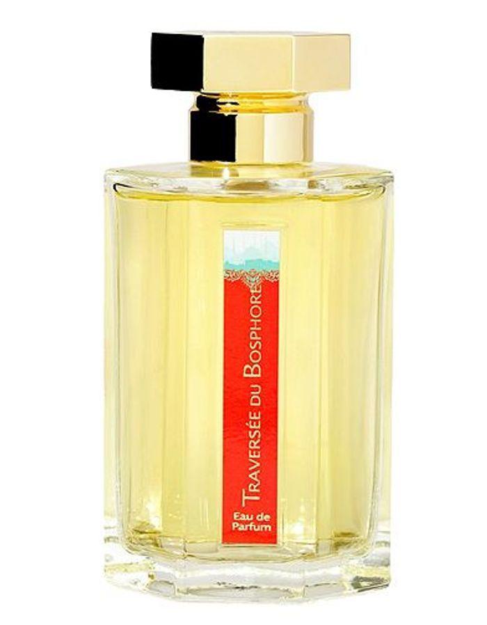 beaute parfums shopping tendance cadeaux noel artisan. Black Bedroom Furniture Sets. Home Design Ideas