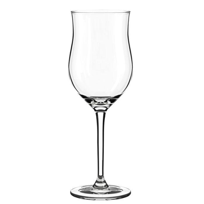 verre vin collection hederlig ik a 1 49 une table. Black Bedroom Furniture Sets. Home Design Ideas