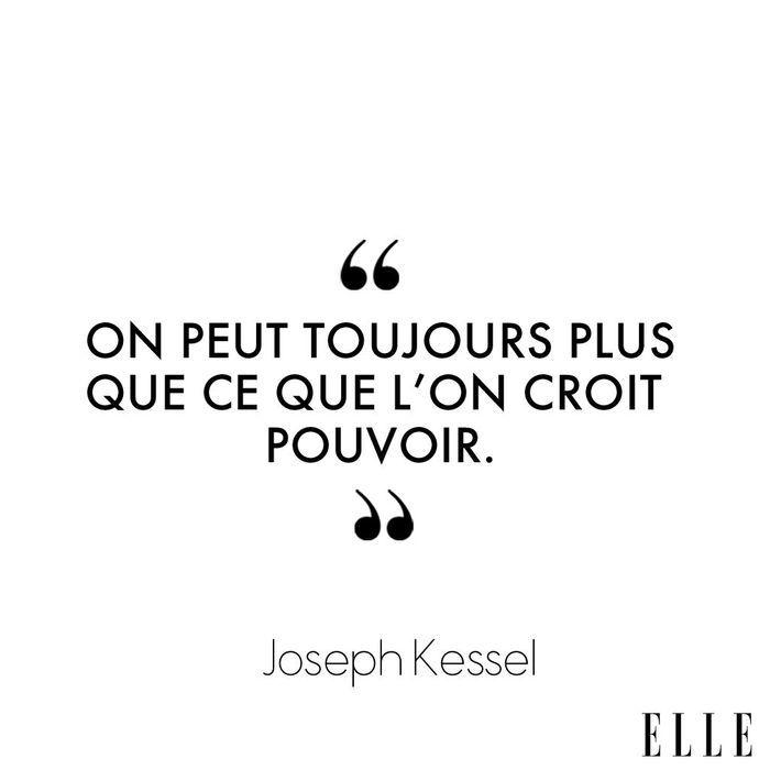 Joseph Kessel