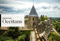 Notre sélection de prénoms Occitans