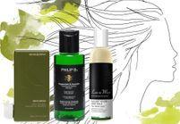 apr s shampoing maison ma recette cheveux clatants faciles et conomiques 10 recettes de. Black Bedroom Furniture Sets. Home Design Ideas