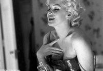 Chanel N°5 : des ambassadrices qui nous ont marquées