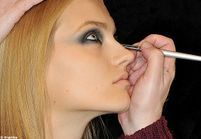 Secrets de pro pour make up d'hiver
