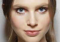 Et si on se faisait un maquillage simple et discret ?
