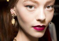 Maquillage de soirée : les bonnes étapes pour être au top