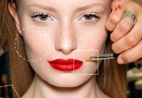 #BeautyTricks : 25 trucs maquillage que l'on devrait toutes connaître