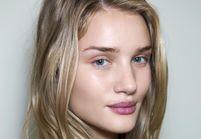 Comment porter le maquillage nude sans avoir l'air fatigué ?