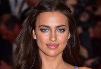 Le top Irina Shayk devient égérie L'Oréal Paris