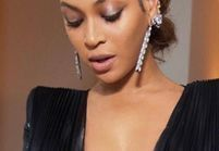 On connait enfin le maquillage secret de Beyoncé qui a buzzé !