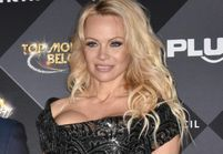 Pamela Anderson sans maquillage : la (bonne) surprise !