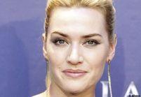 Kate Winslet part en guerre contre la chirurgie esthétique