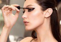 Exclu ! Peter Philips nous révèle comment se faire le regard félin de Bella Hadid en vidéo