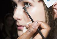 Shadow Shields : l'outil qui va sauver notre maquillage