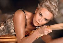 Charlize Theron : les extraits de son interview exclusive pour J'adore